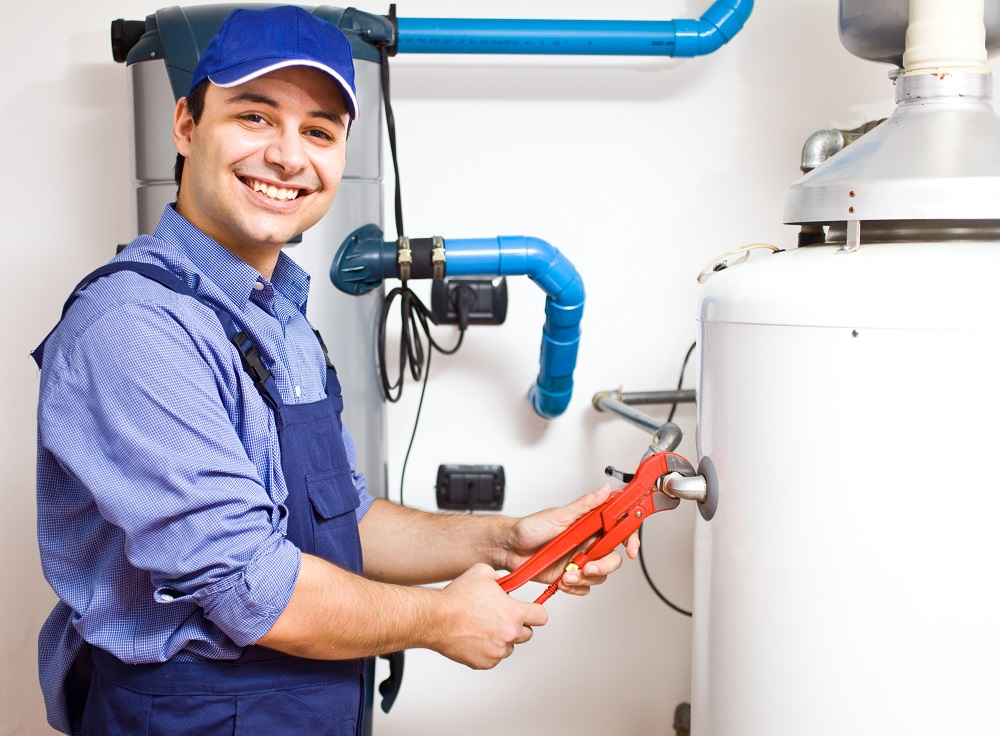 professionals-for-hot-water-repairs