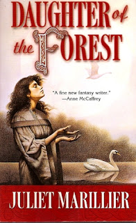 https://www.goodreads.com/book/show/13928.Daughter_of_the_Forest
