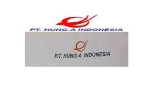 Lowongan Kerja Driver Kawasan Cikarang EJIP PT. HUNG-A Indonesia Paling Terbaru 2016