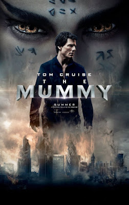 The Mummy (2017) Sinhala Sub