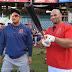 #MLB: Pujols o Cabrera, ¿con quién te quedas?