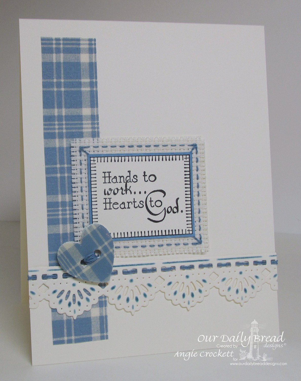 Stamps - Our Daily Bread Designs Sewing, ODBD Custom Beautiful Borders Dies, ODBD Custom Ornate Hearts Dies
