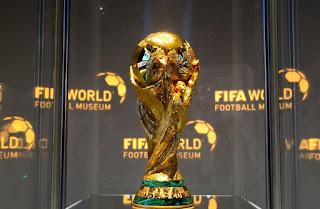 Los países con más mundiales de futbol. Copa Mundial de Futbol. Qué país ha ganado más mundiales de futbol. Que selección de futbol ha ganado más mundiales. Cuantos países han participado en los mundiales de futbol.