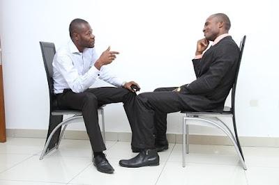 Alasan Melamar Pekerjaan Untuk Anda yang Mau Interview Kerja di Bank, BUMN, dan Perusahaan