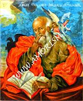 Text förklarar om Lukas 23:17