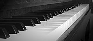 Lezioni di musica