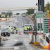 Capufe aplicara  operativo de seguridad vial durante el periodo Vacional de Verano que inicia este 14  de julio