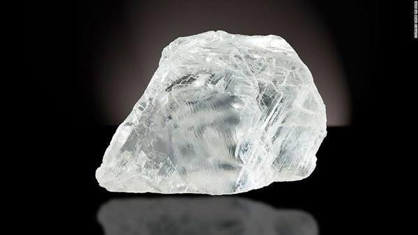 Viên kim cương lớn nhất thế giới đã được chế tác như thế nào Vien-kim-cuong-lon-nhat-the-gioi