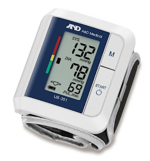 Buy Blood Pressure Monitors  Online ✔Best Price in India ✔Cash On Delivery & Amazing Offers on Bp Monitor, B P Monitor, Digital Bp Monitor, Omron Blood Pressure Monitor, Blood Pressure Digital Monitor etc. from Dr Morpen, Bayer. All at Lowest Prices!