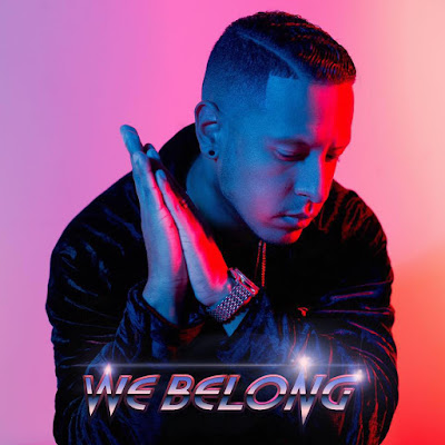 "GAWVI To Release Debut Album ""We Belong"""