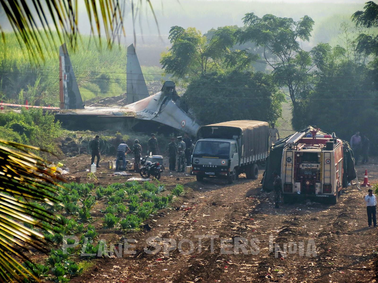 SB050,Air Crash, IAF Crash, IAF News, Pune Crash, Pune India, Su30, SU30 Crash, Su30 Crash Pune, Sukhoi Crash Pune, Sukhoi Su30 Crash Pune, Sukhoi crash near pune,