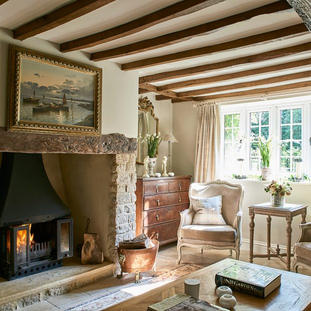 french-country-cottage-house-tour