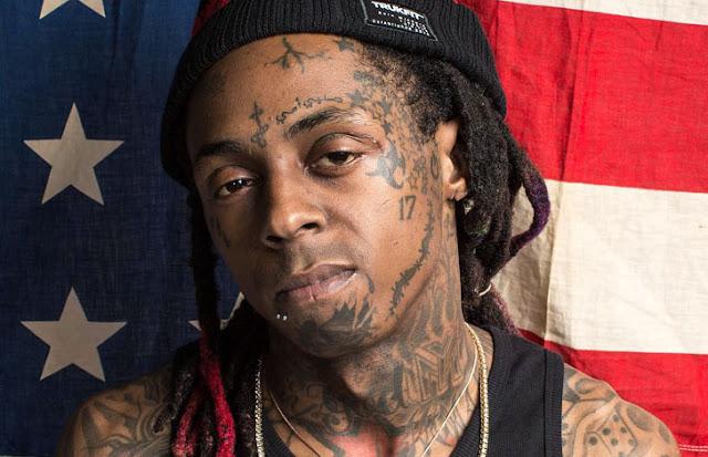Lil Wayne confirma que se retira de la música.