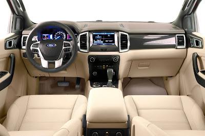 Ford Bronco 2020, prix et date de sortie