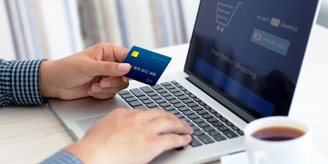 Lưu ý cần thiết khi mua vé máy bay online