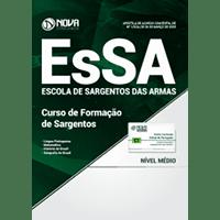 https://www.novaconcursos.com.br/apostila/impressa/essa-escola-de-sargentos-das-armas/impresso-esa-2018-curso-formacao-sargentos-cfs?acc=2b24d495052a8ce66358eb576b8912c8&utm_source=afiliados&utm_campaign=afiliados