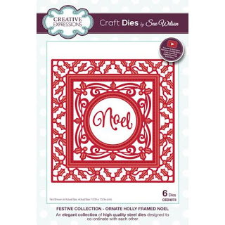 Crafting with Cotnob Giveaway