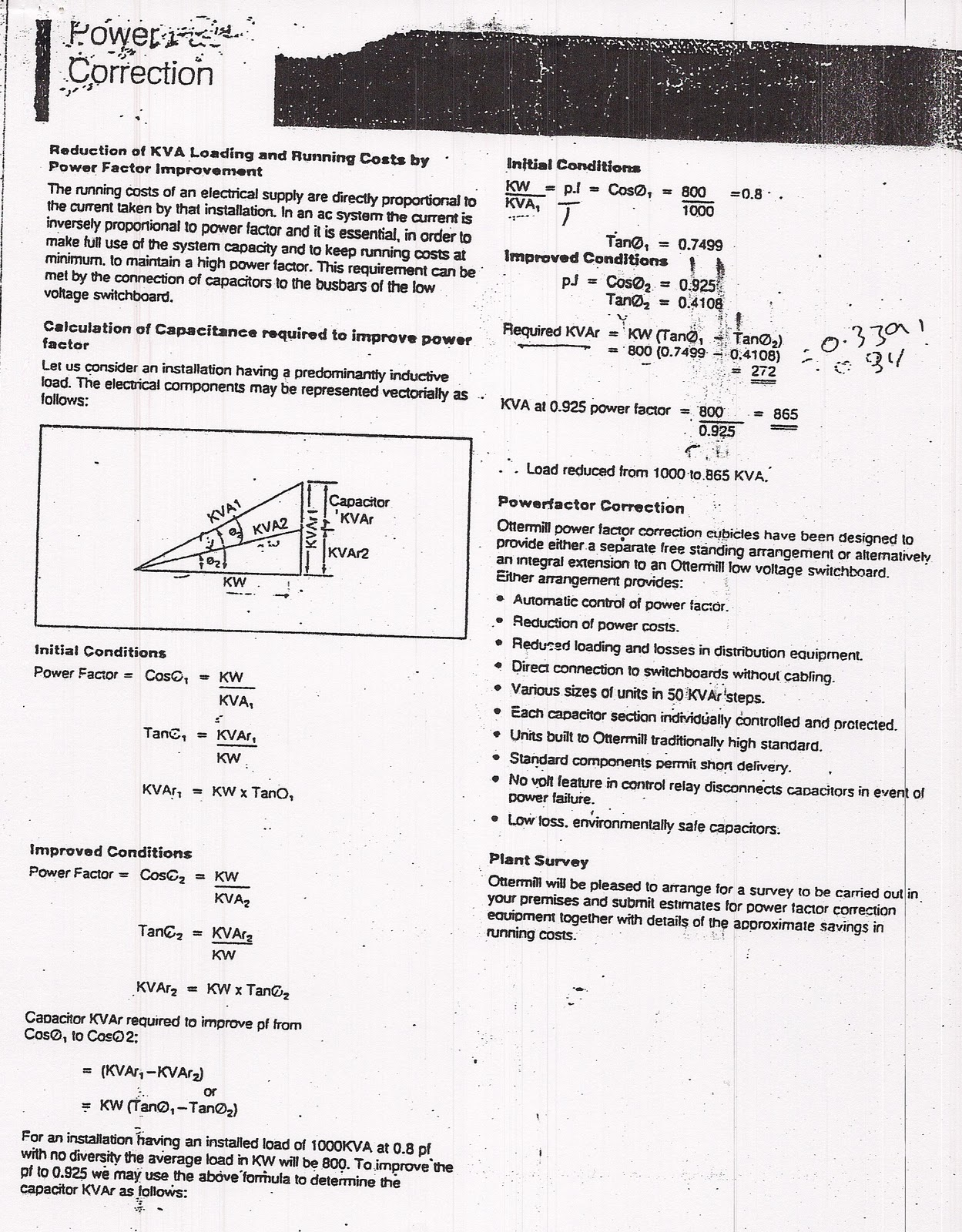 single phase voltage drop formula ecg limb lead placement diagram ampere electrical contracting est cable size calculation