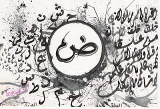 Percakapan Bahasa Arab di Toko