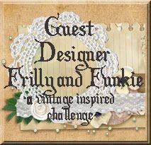 http://frillyandfunkie.blogspot.gr/2016/11/guest-designer-ioulia.html