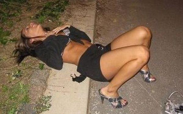 Sex Drunk Movies 49