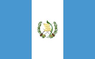 Nama Mata Uang Negara Guatemala