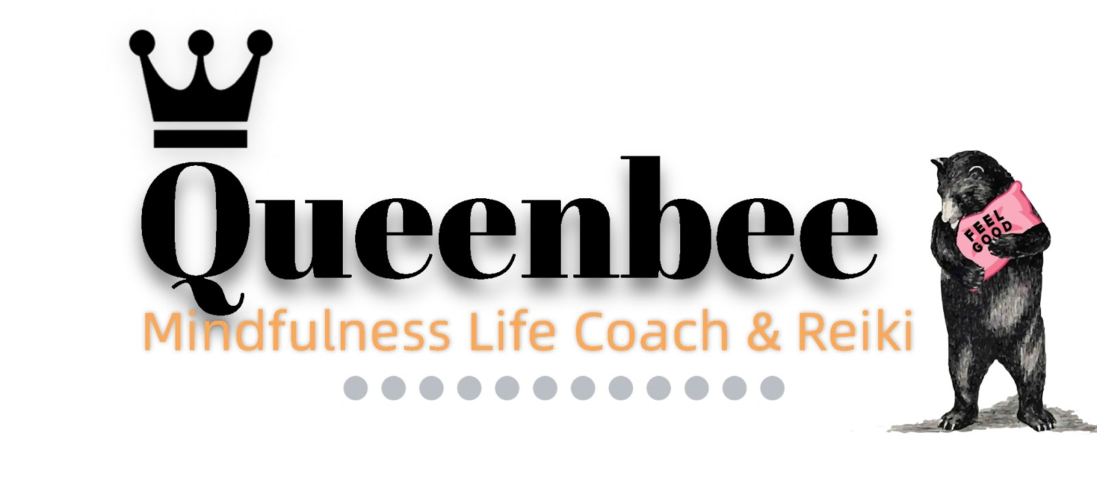 Queenbee Mindfulness Life Coach