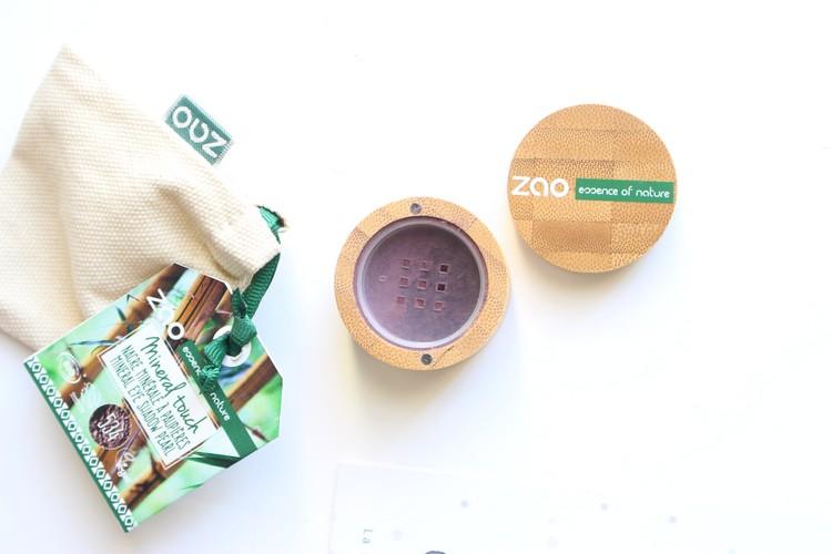 Fard-à-paupières-Zao