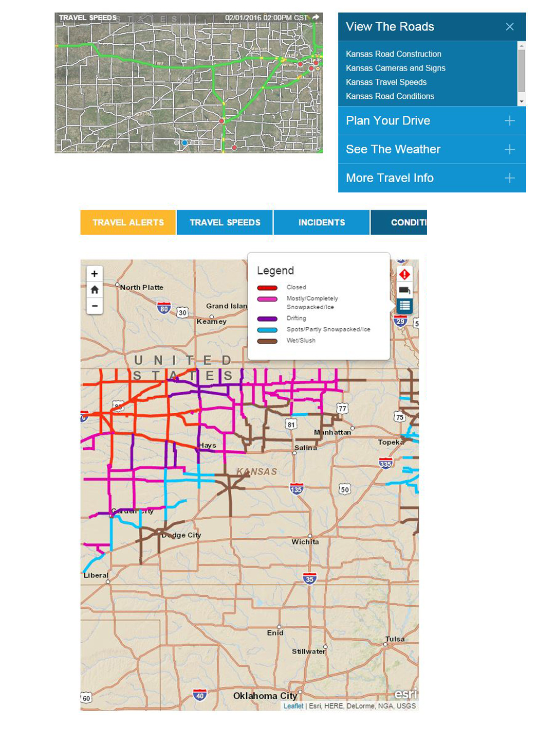 Kdot Road Conditions Map | Pics | Download | K Dot Road Conditions Map on txdot road conditions, hot road conditions, missouri road conditions, kdot road conditions, modot winter road conditions, sddot road conditions, mndot road conditions, snow road conditions, iowa i-35 road conditions, mn 511 road conditions, odot road conditions, va road conditions, caltrans road conditions, interstate 80 road conditions, ca road conditions, vdot road conditions, washington road conditions, i-80 road conditions, arizona road conditions, cdot road conditions,