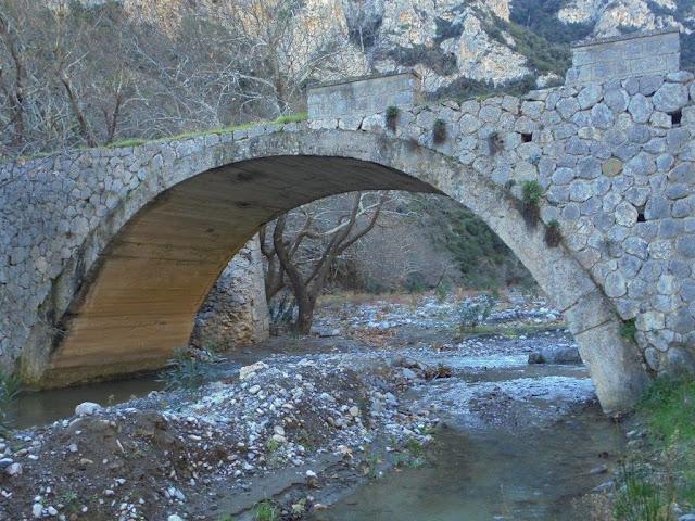 Γέφυρα του Ασωπού