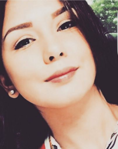Beauty Gonzales Bashed And Criticized Because Of Her Wrong Grammar! Netizens Reacted!