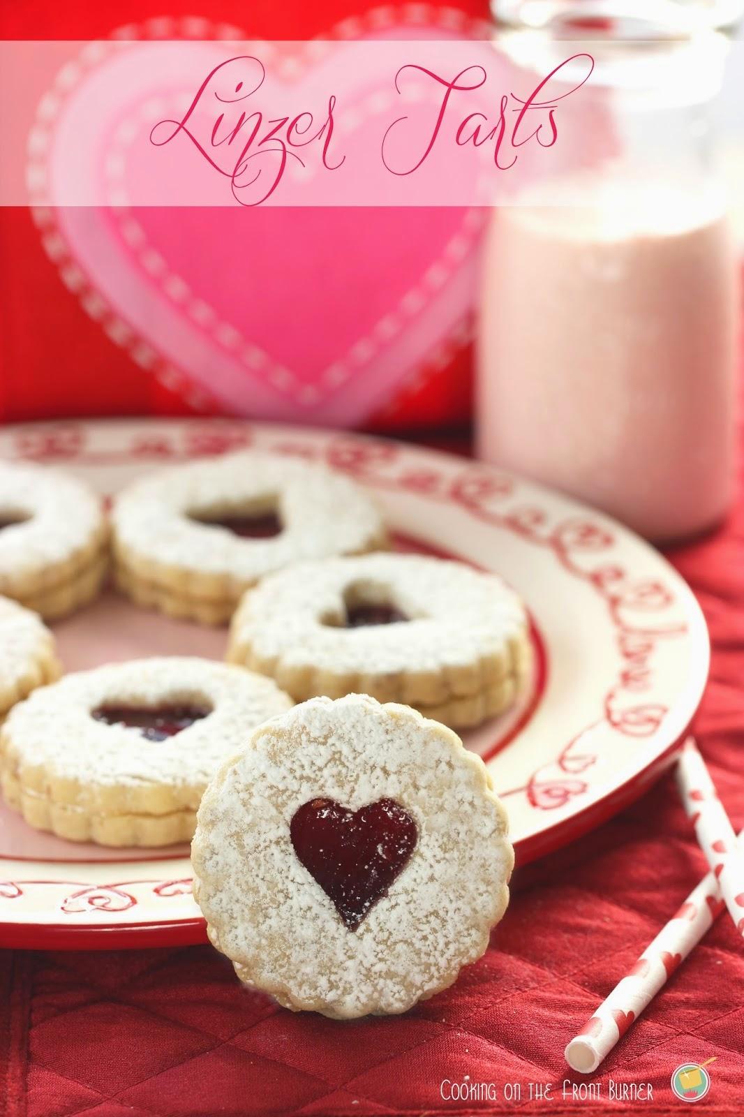 linzer-tart-cookies