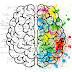 Teach your brain correctly