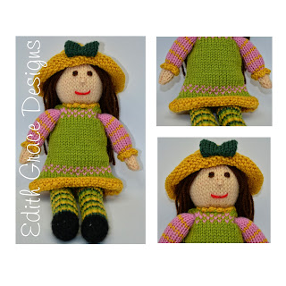 https://www.etsy.com/uk/listing/128544320/tulip-toy-knitting-pattern-rag-doll?ref=shop_home_active_38