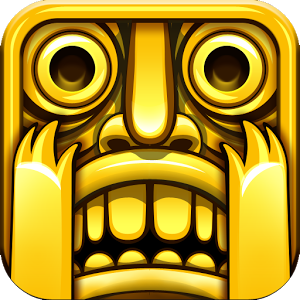 Temple Run Apk for Andriod Free Download