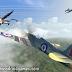 Warplanes: WW2 Dogfight Mod Apk