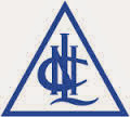 nlc-graduate-executive-engineer-recruitment