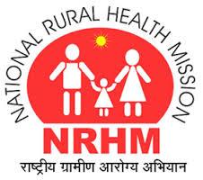 NRHM Delhi Recruitment 2016