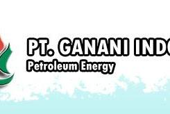 Lowongan Kerja PT. Ganani Indonesia Pekanbaru Mei 2019
