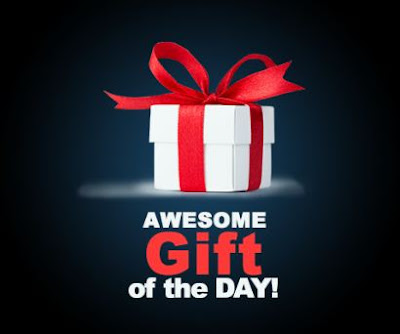 Gift_today