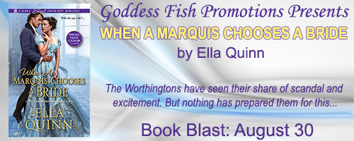 http://goddessfishpromotions.blogspot.com/2016/08/book-blast-when-marquis-chooses-bride.html