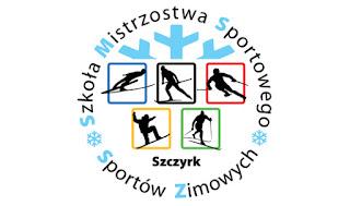 Szkoły sportowe związane ze skokami w Polsce