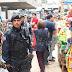 Actualizan formación de elementos veteranos en la Policía Municipal
