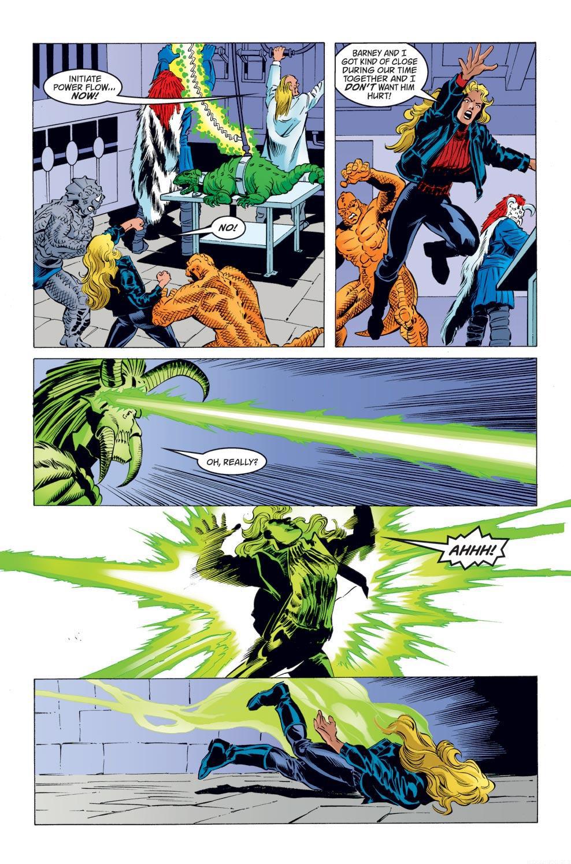 Captain America (1998) Issue #29 #35 - English 15