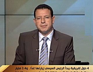 برنامج رأي عام حلقة الأحد 13-8-2017 مع عمرو عبد الحميد و خفض سن الزواج للفتيات وحوار مع الكاتبة الصحفية ماجدة الجندي