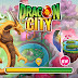 Hack Carreras Heroicas | Dragon City