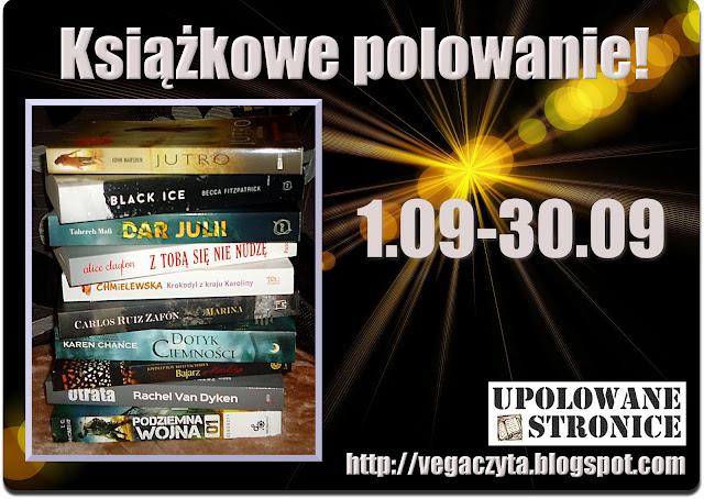http://vegaczyta.blogspot.com/2015/09/ksiazkowe-polowanie-odsona-wrzesniowa.html