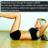 http://maisdoquelindeza.blogspot.com.br/2014/03/abdomen-chapado.html