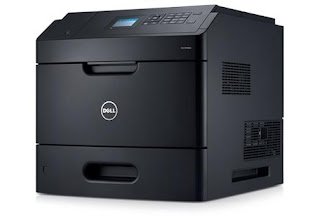 Dell B5460dn driver download Windows 10, Dell B5460dn driver Mac, Dell B5460dn driver Linux