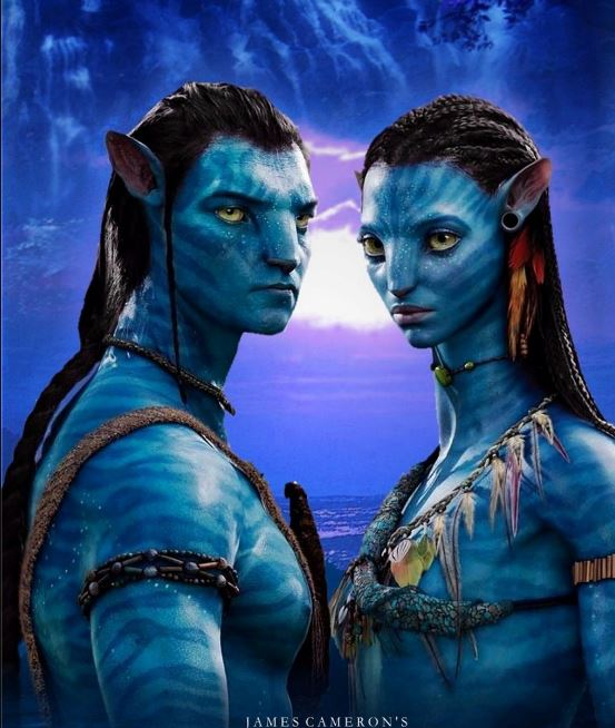 Avatar 2 Release Date: List Of Upcoming Hollywood Movies 2017, 2018, 2019, 2020